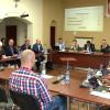 Sesja w Nowogrodźcu