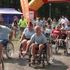 Spartakiada niepełnosprawnych