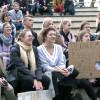 Strajk Klimatyczny w Bolesławcu