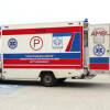 Sytuacja covidowa w bolesławieckim szpitalu