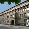 Szkoła branżowa II stopnia