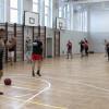 Szkolne sale sportowe dla klubów