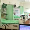 Szpital przyjmuje wszystkich pacjentów