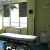 Szpital zaprasza rezydentów