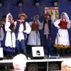 Transgraniczny Festiwal Wielu Kultur