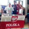 Triumf Motyki w międzynarodowym turnieju