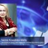 Trzynaste emerytury na Dolnym Śląsku