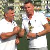 Turniej Piłkarski Dolny Młyny