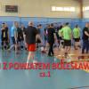 Tydzień z powiatem bolesławieckim - cz. I