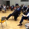 Uchwały na sesji Rady Miasta