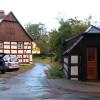 W cieniu kliczkowskiego zamku