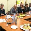 W szpitalu o przebudowie polskiej psychiatrii