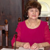 Wybory w Radzie Seniorów