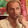 Wywiad z Bogdanem Nowakiem z 2000 roku