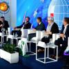 Zakończenie XXX Forum Ekonomicznym w Karpaczu.