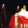 Zapowiedź Zatargów z Teatrem