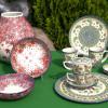 Zaproszenie do Ogrodu Ceramicznego