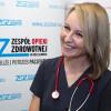 Zaproszenie na Bolesławiecki Dzień Pediatrii