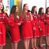 Zaproszenie na jubileusze Kresowiaków i Sybiraków