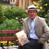 Zaproszenie na spotkanie ze Stanisławem Nicieją