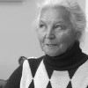 Zmarła Teresa Bancewicz