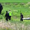 Znaleziono ciało 3,5 letniego Kacperka