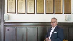 30-lecie samorządności lokalnej w Polsce