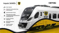 6 pociągów hybrydowych dla KD