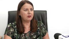 Anna Zug będzie dyrektorką PUP w Jeleniej Górze