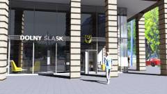 Biuro Dolnego Śląska w Dreźnie
