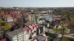 Bolesławiec miastem tracącym funkcje społeczno-gospodarcze