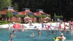 Bolesławiecka oferta wakacyjna dla dzieci i młodzieży