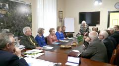 Bolesławiecka Rada Seniorów
