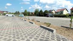 Bolesławieckie inwestycje drogowe oraz infrastrukturalne