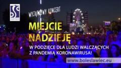 Bolesławieckie Święto Ceramiki 2021