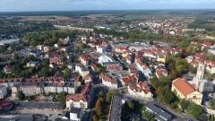 Budżet Bolesławca 2019