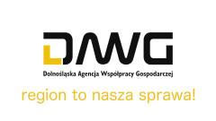 DAWG - REGION TO NASZA SPRAWA