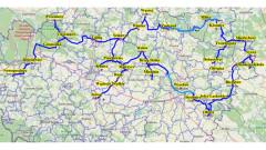 Dolnośląska Autostrada Rowerowa