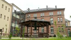 Dom Opieki Specjalistycznej w Nowogrodźcu