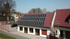 Ekologiczne rozwiązania w naszym domu
