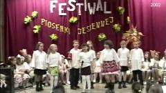 Festiwal Piosenki Jesiennej