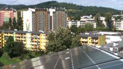 Fotowoltaika, ekologiczne źródło energii
