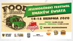 Jeleniogórski Festiwal Smaków Świata