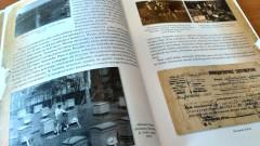 Książka o bolesławieckich Kresowianach