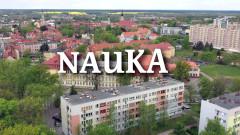 Nagrody Prezydenta Bolesławca za promocję miasta - nauka