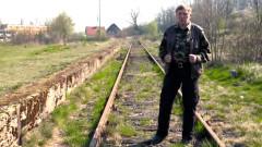 Obóz jeniecki w Rakowicach