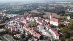 Pieniądze na rozwój Dolnego Śląska