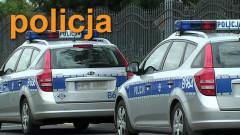 Policja w sprawie fałszywych alarmów