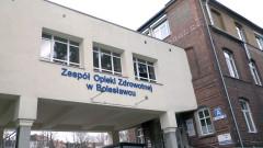 Raport powiatowy ws. koronawirusa