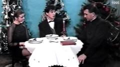 Rozmowy o Bożym Narodzeniu